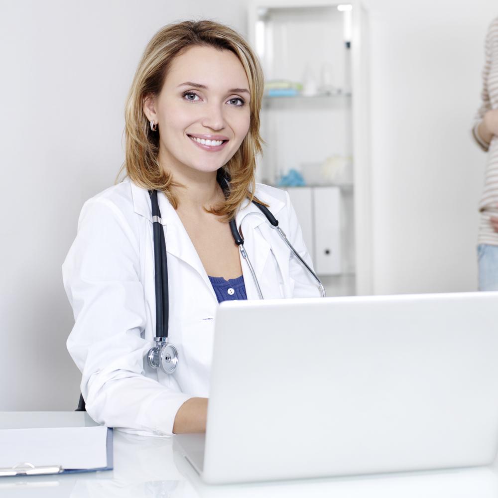 Dr. Eva A